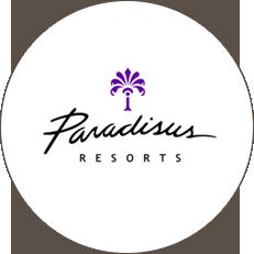 paradisus-logo