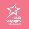 icon-club-voyage